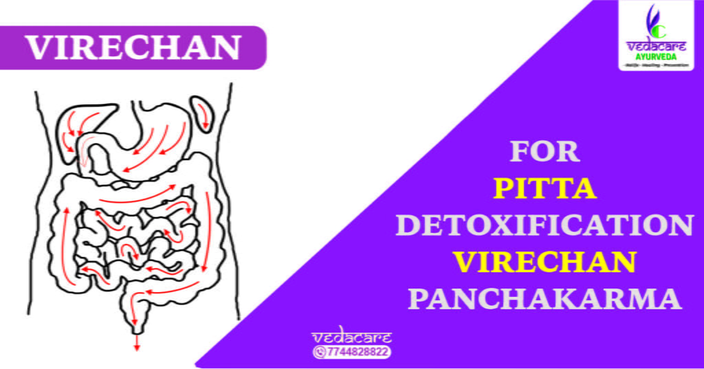 virechan-panchakarma-treatment-in-aundh-baner-pune