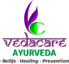 vedacare ayurved best ayurvedic clinic in pune